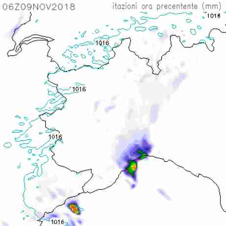 Carte meteo pioggie/precipitazioni del <br /> <b>Notice</b>:  Undefined variable: current in <b>/home/meteopie/public_html/mappe-meteo.php</b> on line <b>57</b><br /> 12