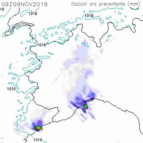 Carte meteo pioggie/precipitazioni del <br /> <b>Notice</b>:  Undefined variable: current in <b>/home/meteopie/public_html/mappe-meteo.php</b> on line <b>57</b><br /> 15