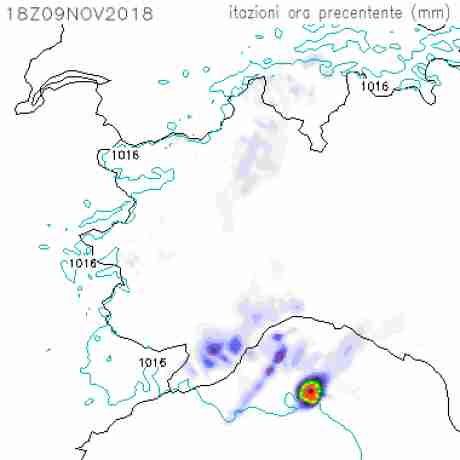 Carte meteo pioggie/precipitazioni del <br /> <b>Notice</b>:  Undefined variable: current in <b>/home/meteopie/public_html/mappe-meteo.php</b> on line <b>57</b><br /> 24