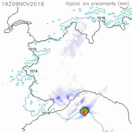 Carte meteo pioggie/precipitazioni del <br /> <b>Notice</b>:  Undefined variable: current in <b>/home/meteopie/public_html/mappe-meteo.php</b> on line <b>57</b><br /> 25