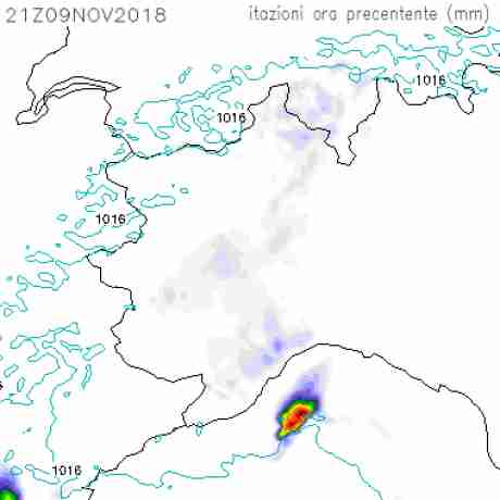 Carte meteo pioggie/precipitazioni del <br /> <b>Notice</b>:  Undefined variable: current in <b>/home/meteopie/public_html/mappe-meteo.php</b> on line <b>57</b><br /> 27