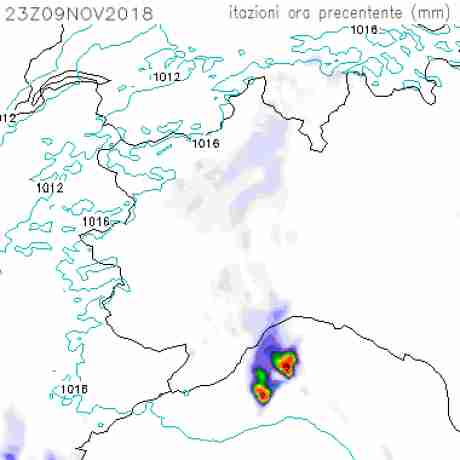 Carte meteo pioggie/precipitazioni del <br /> <b>Notice</b>:  Undefined variable: current in <b>/home/meteopie/public_html/mappe-meteo.php</b> on line <b>57</b><br /> 29