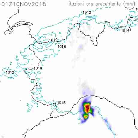 Carte meteo pioggie/precipitazioni del <br /> <b>Notice</b>:  Undefined variable: current in <b>/home/meteopie/public_html/mappe-meteo.php</b> on line <b>57</b><br /> 31