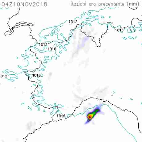 Carte meteo pioggie/precipitazioni del <br /> <b>Notice</b>:  Undefined variable: current in <b>/home/meteopie/public_html/mappe-meteo.php</b> on line <b>57</b><br /> 34