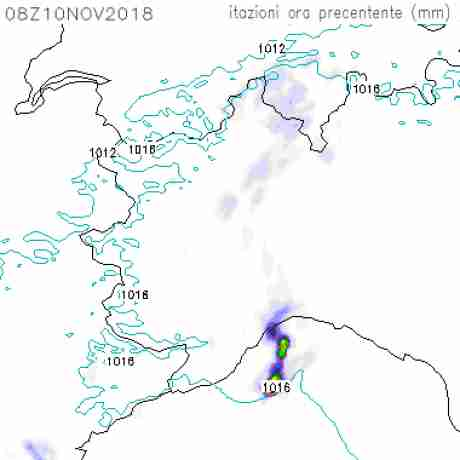 Carte meteo pioggie/precipitazioni del <br /> <b>Notice</b>:  Undefined variable: current in <b>/home/meteopie/public_html/mappe-meteo.php</b> on line <b>57</b><br /> 38