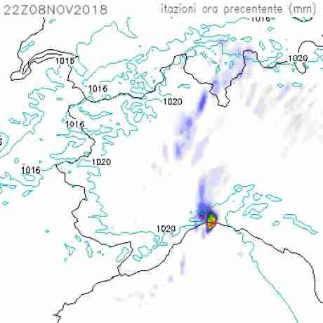 Carte meteo pioggie/precipitazioni del <br /> <b>Notice</b>:  Undefined variable: current in <b>/home/meteopie/public_html/mappe-meteo.php</b> on line <b>57</b><br /> 4