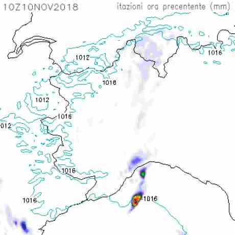 Carte meteo pioggie/precipitazioni del <br /> <b>Notice</b>:  Undefined variable: current in <b>/home/meteopie/public_html/mappe-meteo.php</b> on line <b>57</b><br /> 40