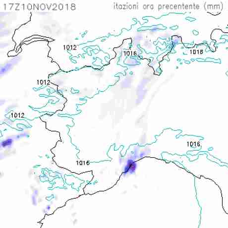 Carte meteo pioggie/precipitazioni del <br /> <b>Notice</b>:  Undefined variable: current in <b>/home/meteopie/public_html/mappe-meteo.php</b> on line <b>57</b><br /> 47