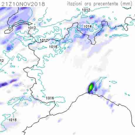 Carte meteo pioggie/precipitazioni del <br /> <b>Notice</b>:  Undefined variable: current in <b>/home/meteopie/public_html/mappe-meteo.php</b> on line <b>57</b><br /> 51