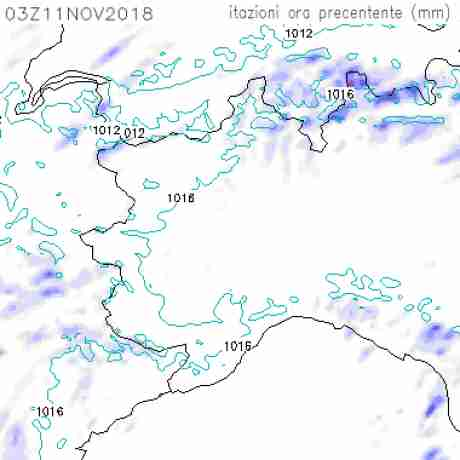 Carte meteo pioggie/precipitazioni del <br /> <b>Notice</b>:  Undefined variable: current in <b>/home/meteopie/public_html/mappe-meteo.php</b> on line <b>57</b><br /> 57