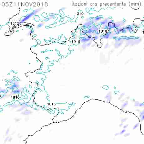 Carte meteo pioggie/precipitazioni del <br /> <b>Notice</b>:  Undefined variable: current in <b>/home/meteopie/public_html/mappe-meteo.php</b> on line <b>57</b><br /> 59