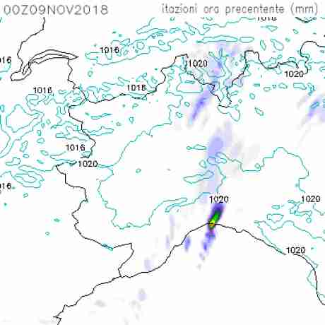 Carte meteo pioggie/precipitazioni del <br /> <b>Notice</b>:  Undefined variable: current in <b>/home/meteopie/public_html/mappe-meteo.php</b> on line <b>57</b><br /> 6