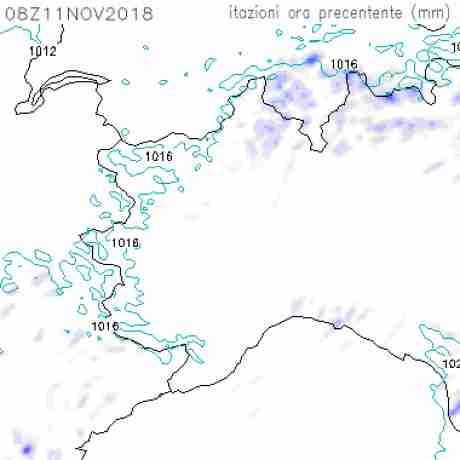 Carte meteo pioggie/precipitazioni del <br /> <b>Notice</b>:  Undefined variable: current in <b>/home/meteopie/public_html/mappe-meteo.php</b> on line <b>57</b><br /> 62