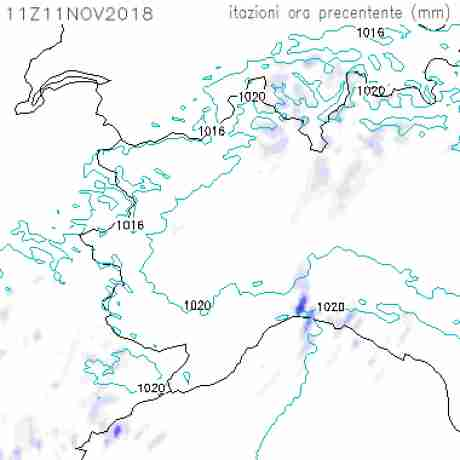 Carte meteo pioggie/precipitazioni del <br /> <b>Notice</b>:  Undefined variable: current in <b>/home/meteopie/public_html/mappe-meteo.php</b> on line <b>57</b><br /> 65