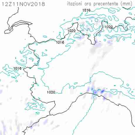 Carte meteo pioggie/precipitazioni del <br /> <b>Notice</b>:  Undefined variable: current in <b>/home/meteopie/public_html/mappe-meteo.php</b> on line <b>57</b><br /> 66