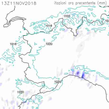 Carte meteo pioggie/precipitazioni del <br /> <b>Notice</b>:  Undefined variable: current in <b>/home/meteopie/public_html/mappe-meteo.php</b> on line <b>57</b><br /> 67