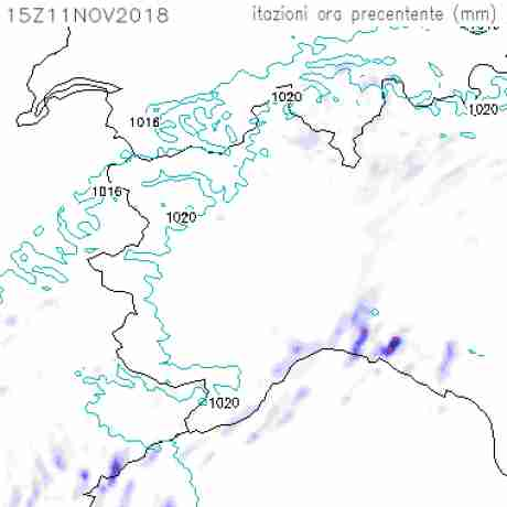 Carte meteo pioggie/precipitazioni del <br /> <b>Notice</b>:  Undefined variable: current in <b>/home/meteopie/public_html/mappe-meteo.php</b> on line <b>57</b><br /> 69