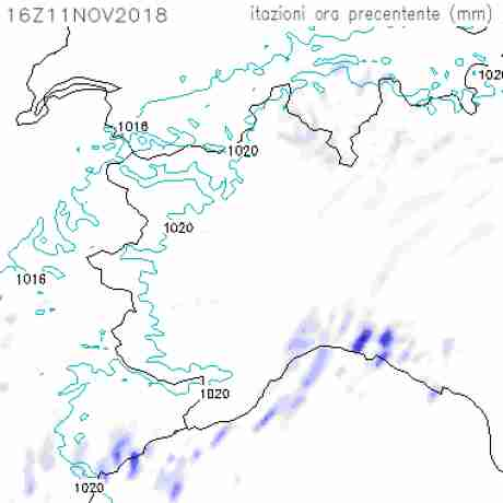 Carte meteo pioggie/precipitazioni del <br /> <b>Notice</b>:  Undefined variable: current in <b>/home/meteopie/public_html/mappe-meteo.php</b> on line <b>57</b><br /> 70