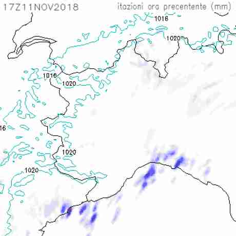 Carte meteo pioggie/precipitazioni del <br /> <b>Notice</b>:  Undefined variable: current in <b>/home/meteopie/public_html/mappe-meteo.php</b> on line <b>57</b><br /> 71