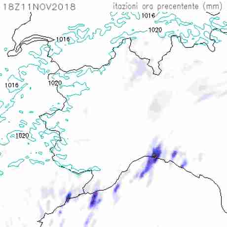 Carte meteo pioggie/precipitazioni del <br /> <b>Notice</b>:  Undefined variable: current in <b>/home/meteopie/public_html/mappe-meteo.php</b> on line <b>57</b><br /> 72