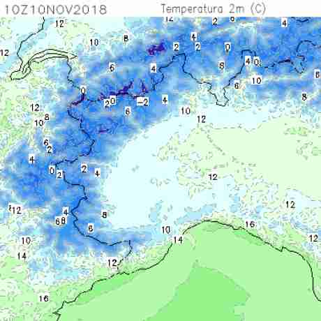 Carte meteo temperatura del <br /> <b>Notice</b>:  Undefined variable: current in <b>/home/meteopie/public_html/mappe-meteo.php</b> on line <b>25</b><br /> 40