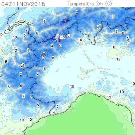 Carte meteo temperatura del <br /> <b>Notice</b>:  Undefined variable: current in <b>/home/meteopie/public_html/mappe-meteo.php</b> on line <b>25</b><br /> 58