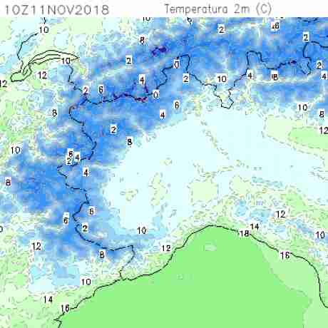 Carte meteo temperatura del <br /> <b>Notice</b>:  Undefined variable: current in <b>/home/meteopie/public_html/mappe-meteo.php</b> on line <b>25</b><br /> 64