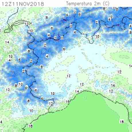 Carte meteo temperatura del <br /> <b>Notice</b>:  Undefined variable: current in <b>/home/meteopie/public_html/mappe-meteo.php</b> on line <b>25</b><br /> 66