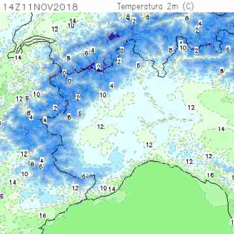 Carte meteo temperatura del <br /> <b>Notice</b>:  Undefined variable: current in <b>/home/meteopie/public_html/mappe-meteo.php</b> on line <b>25</b><br /> 68