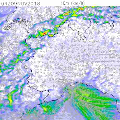 Carte meteo vento del <br /> <b>Notice</b>:  Undefined variable: current in <b>/home/meteopie/public_html/mappe-meteo.php</b> on line <b>96</b><br /> 10