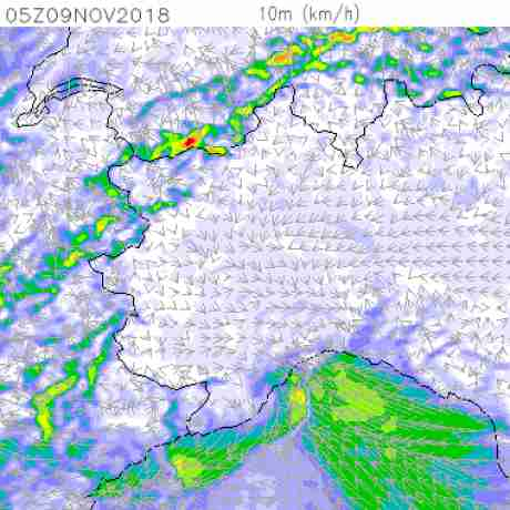 Carte meteo vento del <br /> <b>Notice</b>:  Undefined variable: current in <b>/home/meteopie/public_html/mappe-meteo.php</b> on line <b>96</b><br /> 11