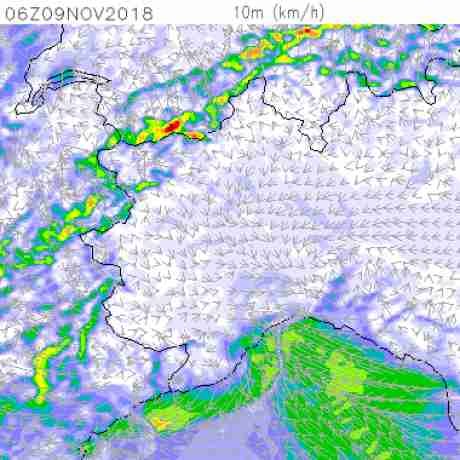 Carte meteo vento del <br /> <b>Notice</b>:  Undefined variable: current in <b>/home/meteopie/public_html/mappe-meteo.php</b> on line <b>96</b><br /> 12