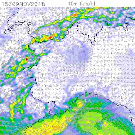 Carte meteo vento del <br /> <b>Notice</b>:  Undefined variable: current in <b>/home/meteopie/public_html/mappe-meteo.php</b> on line <b>96</b><br /> 21