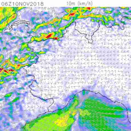 Carte meteo vento del <br /> <b>Notice</b>:  Undefined variable: current in <b>/home/meteopie/public_html/mappe-meteo.php</b> on line <b>96</b><br /> 36