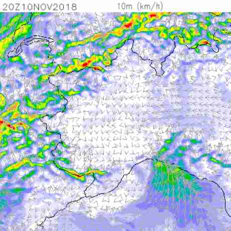 Carte meteo vento del <br /> <b>Notice</b>:  Undefined variable: current in <b>/home/meteopie/public_html/mappe-meteo.php</b> on line <b>96</b><br /> 50