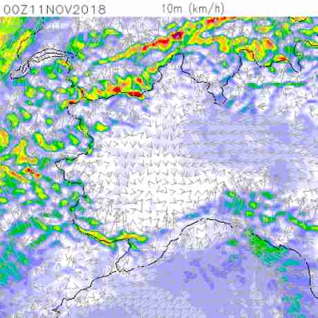 Carte meteo vento del <br /> <b>Notice</b>:  Undefined variable: current in <b>/home/meteopie/public_html/mappe-meteo.php</b> on line <b>96</b><br /> 54