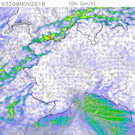 Carte meteo vento del <br /> <b>Notice</b>:  Undefined variable: current in <b>/home/meteopie/public_html/mappe-meteo.php</b> on line <b>96</b><br /> 9